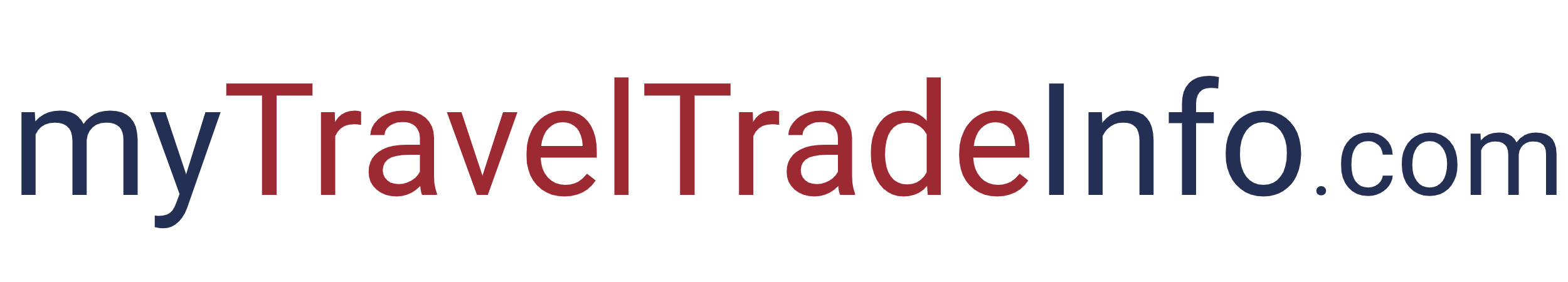 travel_trade_info_logo
